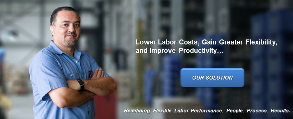 Performance Labor Solutions from Insource