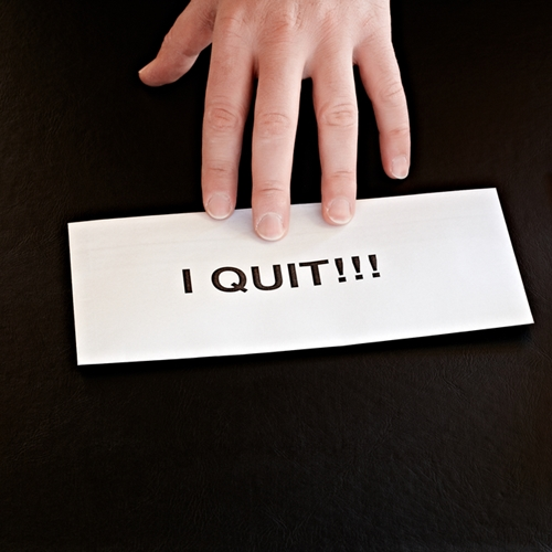 The True Costs Of High Employee Turnover