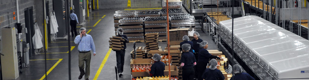 product-pallets